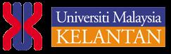 eCampus University Malaysia Kelantan